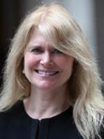 Carolyn H. Jackson, International Attorney, Katten Muchin law firm