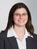 Carolyn M Dellatore, Labor Employment Attorney, Proskauer Rose law firm