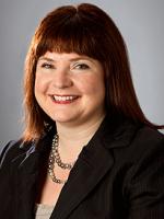 Catharine M. Morisset, Jackson Lewis Law Firm, Litigation Attorney