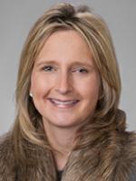 Christina J. Grigorian, Banking legal Specialist, Katten Muchin Law firm