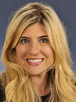 Christina L. Costley, Litigation Lawyer, Katten Muchin law Firm