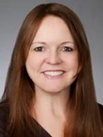 Claudia Callaway, Litigation Lawyer, Katten Muchin