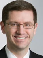 Daniel J Davis, Proskauer Law Firm, Labor Employment Attorney