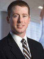 Daniel J. Burke, Jr., Real Estate Attorney, Armstrong Teasdale Law firm