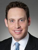 David S. Kravitz, Corporate Legal Specialist, Katten Muchin Law firm
