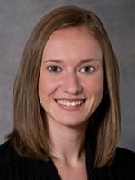 Diane B. Burks, Katten Muchin Law firm, Estates Legal Specialist