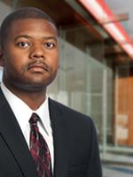 Dione C. Greene, Armstrong Teasdale Law Firm, Litigation Attorney
