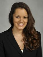 Emily Jane Perkins, Northern Illinois College of Law, Student