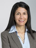 Erica Loomba, Proskauer Law Firm, Immigration Attorney