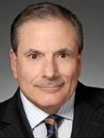 Floyd Mandell, Katten Muchin Rosenman Law Firm, Patent Attorney