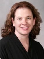 Heather S. Riley, Environmental Attorney, Allen Matkins Law Firm, Writ Litigator