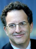 Henry Bregstein, Katten Muchin Law Firm, Financial Institutions Legal Specialist