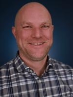 James Matheson, Vice President of Marketing, Blue Jeans Network