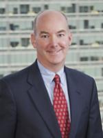 John T. Blatchford, Vedder Price Law Firm, Corporate Attorney