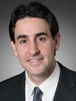 Jonathan D. Weiner, securities, transactional lawyer, Katten Muchin Law firm