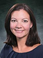Katie Clark, McDermott WIll Emery Law Firm, Labor employment attorney