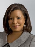 Keisha-Ann G Gray, Employment Litigation Attorney, Proskauer Rose Law firm
