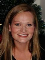 Larissa Lee, SJ Quinney School of Law, Law Student