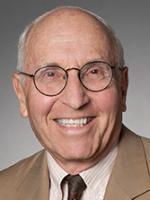 Lawrence B. Buttenwieser, Katten Muchin Law Firm, Estates Lawyer, New York, NY office