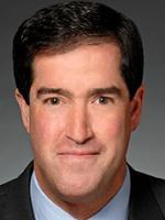 Lawrence Levin, Partner, Katten Muchin Rosenman LLP