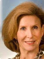 Lisa English Hinkle, McBrayer Law Firm, Health Care Attorney, Kentucky lawyer