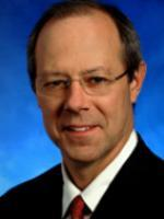 M. Reid Estes, Jr.  Member and Practice Department Manager, Dickinson Wright