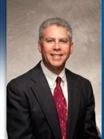 Mark H. Boscoe, Ryley Carlock Law Firm, Corporate Attorney