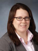 Mary Hallerman McDermott Will Law Firm copyright litigation and counseling.