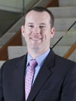 Matthew R. Keller, Government Contract Law, Odin Law Firm