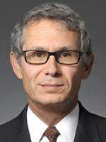 Matthew S. Brown, Katten Muchin Law Firm, Business Lawyer