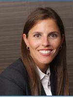 Meghan L. Weinstein, Altro Levy Law Firm, Legal Professional