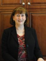 Mimi B. MacDonald, NAWL, General Attorney ATT,