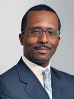 Nigel F Telman, Labor Employment Attorney, Prosauker Law Firm