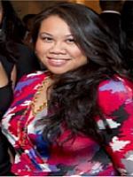 Olivia J. Quinto, Rutgers Law School, 3L,