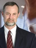 Patrick J. Kenny, Armstrong Teasdale Law firm, Litigation Attorney