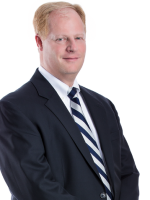 Patrick Allen, employee benefits attorney, Womble Carlyle law firm, HIPAA legal counsel, COBRA lawyer, department of labor law