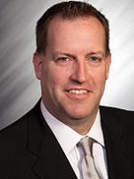 Peter A. Morse, Jr., Barnes Thornburg Law firm, Indianapolis and Washington DC, Labor and Employment Law Attorney