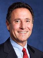 Philip B. Rosen, Jackson Lewis, Preventive Practices Lawyer, Collective Bargaining Attorney