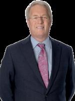 Pressly M Millen, Womble Carlyle Law Firm, Complex Commercial Litigation Attorney, Antitrust Business matters Lawyer