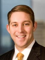 Preston Clark Worley, Labor Law Attorney, McBrayer Law Firm