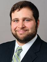 Robert A. Weinstock, Environmental Attorney, Barnes Thornburg Law Firm