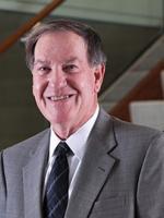 Robert C. Adams, Odin Feldman Law Firm, Litigation Attorney