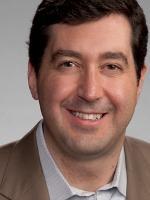 Robert Algeri, Great Jakes, Business Development