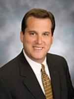 Ross Spencer Garsson, Greenberg Traurig, intellectual property attorney, international trade commission lawyer, computer technology company counsel, patent prosecution law