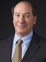 Roy A. Ginsburg, Labor and Employment Attorney, Barnes Thornburg, Law Firm