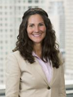 Sara B. DeBlaze, Vedder Price Law Firm, Immigration Attorney