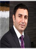 Shlomi Steve Levy, Altro Levy Law Firm, Partner