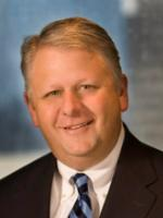 Stephen G. Amato, civil litigation attorney, McBrayer Law Firm