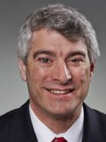 Daniel A. Kaplan, Employment, Litigation, attorney, Foley Lardner Law firm