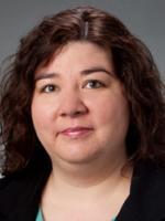 Carmen N. Couden, Employment, Litigation, attorney, Foley Lardner, law firm